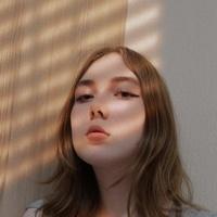 Полина Янсон, 62 подписчиков