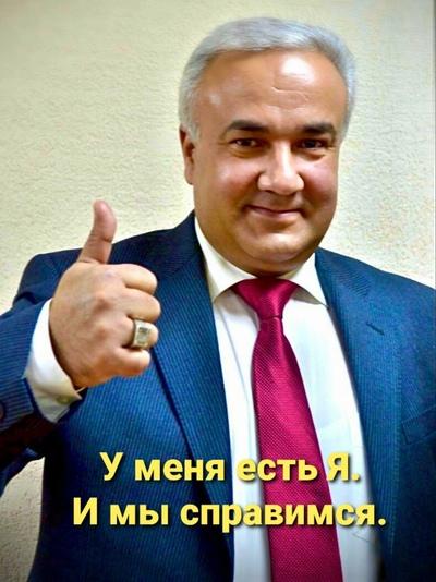 Тельман Джалилов, Баку