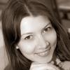 Александра Сорвина