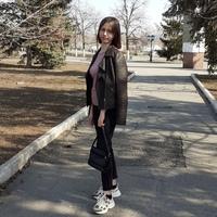 Фотография Елены Рыжовой