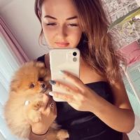 Дарья Кондратова, 0 подписчиков