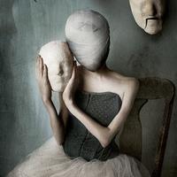 Фотография Леви Парфенова