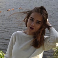 Личная фотография Лилии Щегловой