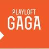 Playloft GaGa | Настольные игры | Антикафе СПб