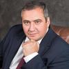 Кирилл Пашнин