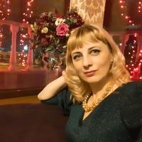 Olga Gazetdinova