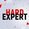 HARD EXPERT