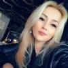 Зинаида Ефремова-Лапина