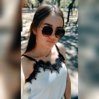 Фотография страницы Limar Nastya ВКонтакте