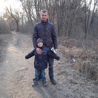 Фото Светланы Елисеевой