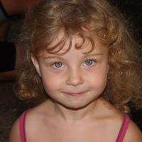 Фотография профиля Инны Котовой ВКонтакте