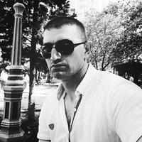 Фотография анкеты Шарипа Магомедова ВКонтакте