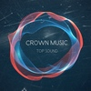 Crown music