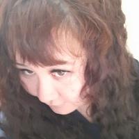 Дариа Адилханова, 0 подписчиков