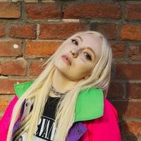 Фотография профиля Ксении Сидориной ВКонтакте
