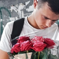 Личная фотография Алексея Шадрина