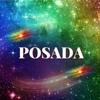 ∞ POSADA PARTY ∞