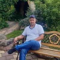 Фотография анкеты Алексея Чижова ВКонтакте