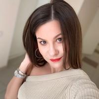 Личная фотография Ольги Сильде ВКонтакте