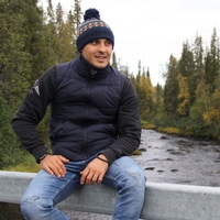 Эдуард Зайнуллин, 63 подписчиков