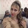 Наталья Тупикова
