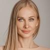 Юлия Городнянская