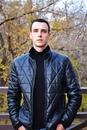 Фотоальбом человека Даниила Мурашова