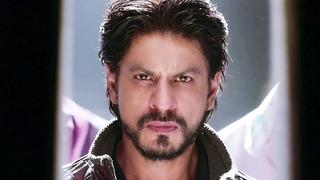 Лучшие Хиты Шахрукх Кхана 2 без реклымы Super Hit Shakrukh Khan 2