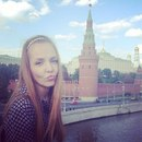 Фотоальбом Катерины Разуваевой