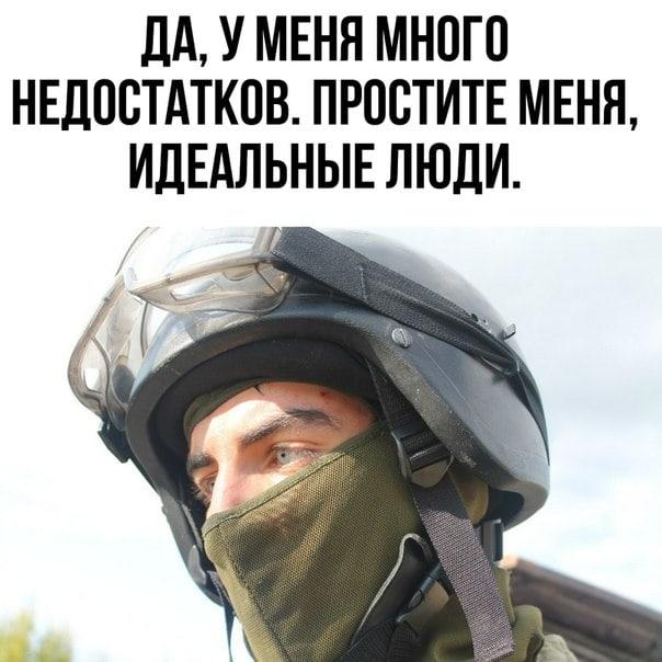 Nikolay, 32, Arzamas