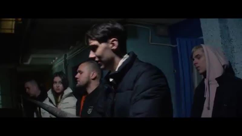 Премьера Тима Белорусских Мокрые кроссы Незабудка Два клипа одна история