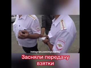 Subpost 2 - В сети набирает популярность видео из подмосковной Малаховки (Люберц ( 750 X 750 ).mp4