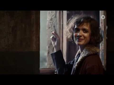 Babylon Berlin Zu Asche Zu Staub Severija Full Song 720p HD