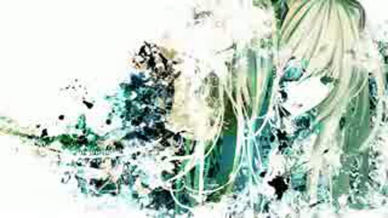 【クロライドに没む】歌ってみたver.祭屋 (Saiya - Chloride ni shizumu).