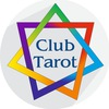 Таро-Клуб Центр