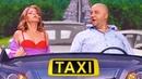Пьяные девушки, дтп и разборки на дорогах! Истории из жизни таксиста Юмор и приколы 2021