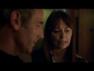 Age Before Beauty :  Season 1, Episode 5 (BBC One 2018 UK) (ENG)