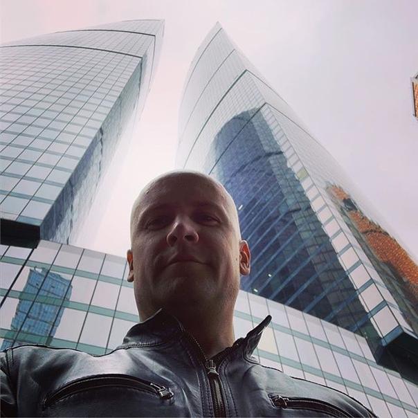 Denis Shashkin: Поработаем на высоте pnr360.ru muhamusic
