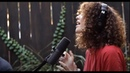 This Summer (LIVE Acoustic) - Loren Allred