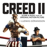 Ludwig Göransson feat. A$AP Rocky, Jacob Banks - Runnin