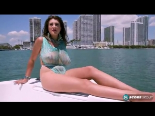 Valory Irene - Florida Vacation
