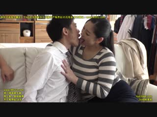 Matsuzawa Yukari, Rumi Kodama BBW, Big tits, Censored, Cowgirl, Creampie, Doggy Style, Fingering, Fisting, Funny, Threesome
