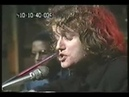 Kevin Coyne House On The Hill live1973
