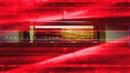 Red-rize B172 mix / wint┃BMS - BOF2004【BGA】