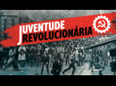 MEC de Bolsonaro quer impor regime fascista na educação Juventude Revolucionária nº 2