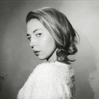 Александра Середа