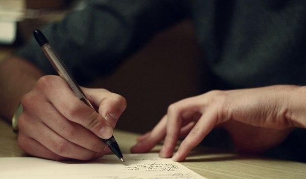 Библиотека № 115 объявила о конкурсе фанфиков на сказку «Колобок»