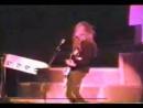 Metallica - Master of pupets (1986)