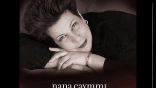 Nana Caymmi- Sangre de Mi Alma- 2000- Álbum Completo
