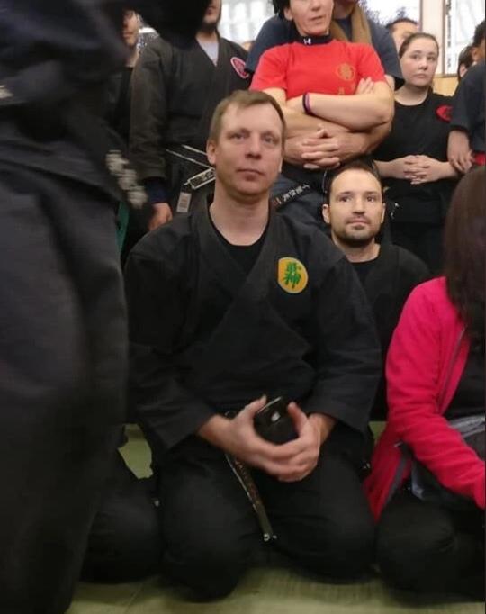 В ярославской спортивной школе Молния, на Липовой горе, скандал